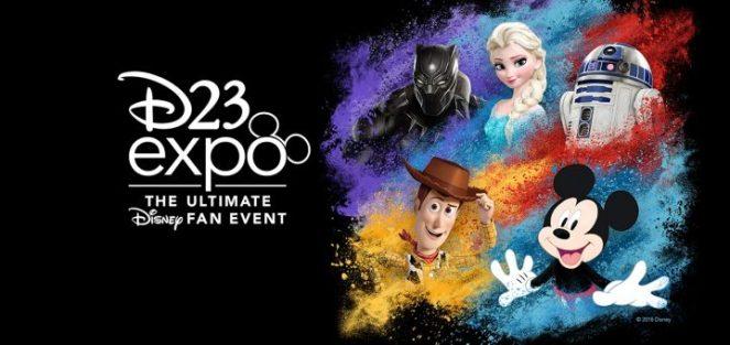 D23-Disney-720x340