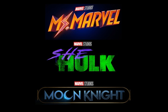 ms-marvel-she-hulk-moon-knight_1566636780198