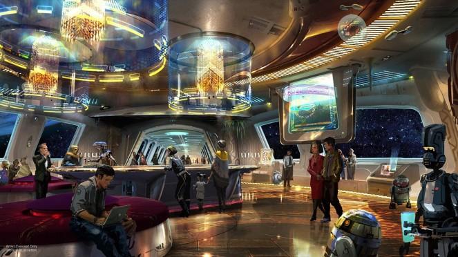 star_wars_hotel.jpg
